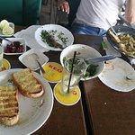 صورة فوتوغرافية لـ Christos Grill & Seafood