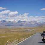 Photo of Tibetmoto -Day Tour