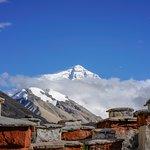 Photo of Tibetmoto -Day Tour
