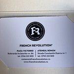 Foto de French Revolution