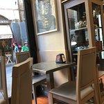 Фотография Caffe Bar Signorelli