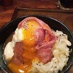 ภาพถ่ายของ Roast Beef Ono Akihabara