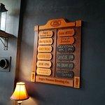 Angry Minnow Brew Pubの写真