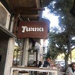 Foto de Furna