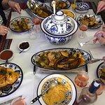 Photo of Au Couscous de Djerba