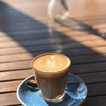 ภาพถ่ายของ Quiet Life Specialty Coffee