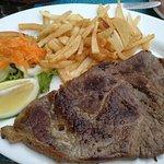 Bild från Restaurante La Perla