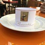 Foto de Ristorante Piemontese