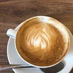Foto van Samuel's Coffeehouse
