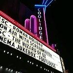Φωτογραφία: Coolidge Corner Theater