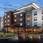 TownePlace Suites Austin North / Lakeline