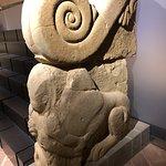 MAEC - Museo dell'Accademia Etrusca Foto