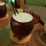 Photo de Jasmine Cocktail Cafe Bar