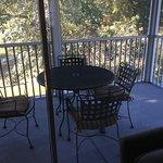 Foto de Suites at Fall Creek