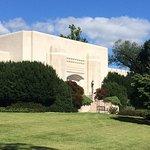 Foto de George C. Marshall Museum