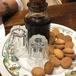 Fotografia lokality Tasca La Farmacia