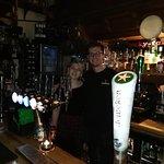 Photo of Nicky Tams Bar & Bothy