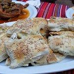 Foto van Cooking Lessons In Vamos