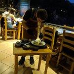 Photo of Manzara Restaurant