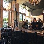 Foto di Mother's Bistro & Bar