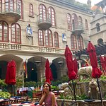 Photo of Mission Inn Restaurant