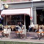 ภาพถ่ายของ Bakker Suikerbuik