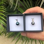 Photo of SAB Pearls