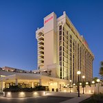 Charleston Marriott