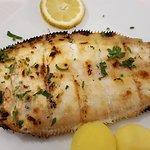 Foto de Restaurante Marisqueira Carvi
