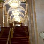 Renaissance Cleveland Hotel