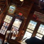Photo de Montana's