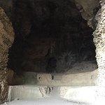Photo of Grotta di Matromania