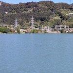 Centrale Idroelettrica DI Santa Massenza의 사진