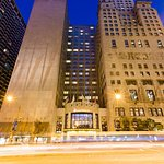 InterContinental Chicago Magnificent Mile