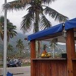 Φωτογραφία: Gavea Beach Club & Fun