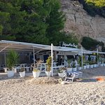 Photo of Spiaggia di Vignanotica