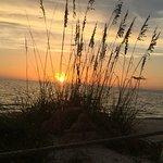 Billede af Beach House Restaurant