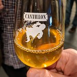 Photo de Brasserie Cantillon