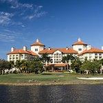 那不勒斯丽思卡尔顿高尔夫度假酒店