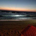 Foto van Seafood Cove