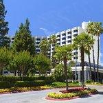 Sacramento Marriott Rancho Cordova