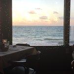 Ocean Grill Restaurant Foto
