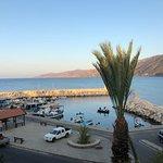 Photo of Kanalli fish Tavern