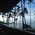 Hula Grill Waikiki Photo