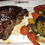 Photo of Pfefferkorn NY Steakhouse