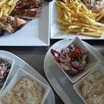 Photo of Restaurante Alfredo
