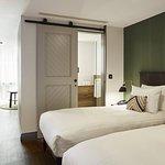 Residence Inn London Kensington