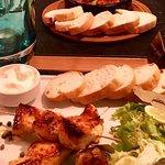 صورة فوتوغرافية لـ Bistro Hippodrome Restaurant