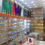 Photo of Meena Bazaar