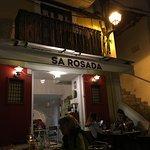 Photo of Sa Rosada